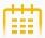 Kalendar icon